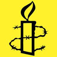 96 Amnesty International